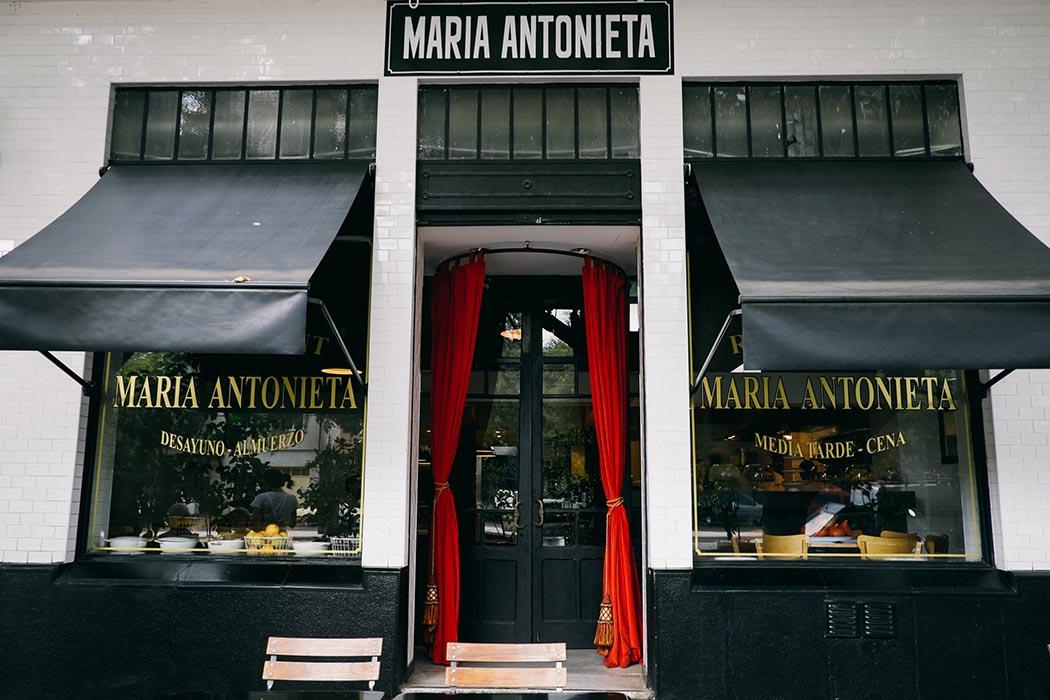 Maria_Antonieta0001