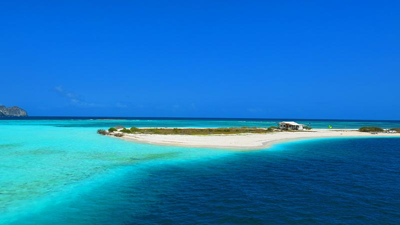 los-roques-venezuela_ridiculous-places